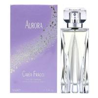 Carla Fracci Aurora For Women - Парфюмерная вода 50 мл