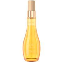 Schwarzkopf Oil Ultime Marula Finishing Oil - Масло Марулы для тонких и нормальных волос 100 мл