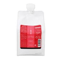 Lebel IAU Cream Silky Repair - Аромакрем шелковистой текстуры для укрепления волос 1000 мл