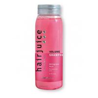 Brelil HairJuice Volume Shampoo - Шампунь для придания объема 200 мл