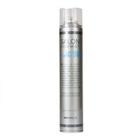Brelil Salon Format Fixing Spray Extra Strong - Лак экстра сильной фиксации 500 мл