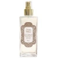 La Sultane De Saba Pricky Pear Face Oil Rose - Масло опунции для лица 50 мл