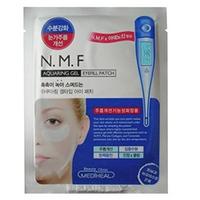Mediental N.M.F Aquaring Gel EyeFeel Patch - Патчи для области вокруг глаз 2,9 г