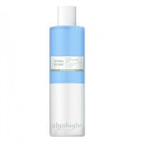 Algologie Lotion Demaquillante Yeux - Лосьон для снятия макияжа с глаз 125 мл