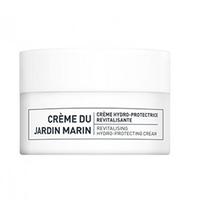 "Algologie Revitalising Hydro-Protective Cream - Ревитализующий увлажняющий защитный крем ""морской сад"" 100 мл"