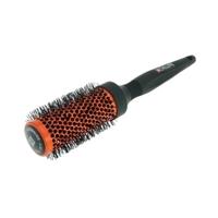 Dewal BR7233 - Термобрашинг ионо-керамический оранжевый DEWAL d 33/48мм