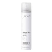 Lakme Master Eco Lak No Gas - Эко Лак для волос без газа 300 мл