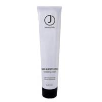J Beverly Hills Skin Care Hand&Body Lotion - Крем для рук и тела 172 мл