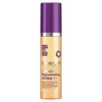 Label.M Therapy Age-Defying Rejuvenating Oil Mist - Масло-спрей омолаживающая терапия 100 мл