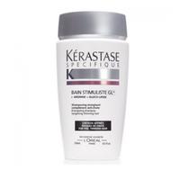 Kerastase Specifique Bain Stimuliste GL - Шампунь-ванна от выпадения для истонченных волос 250 мл