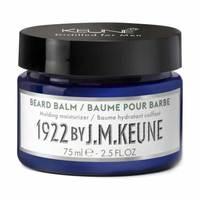 Keune 1922 By J.M. Keune Beard Balm - Бальзам для бороды 75 мл