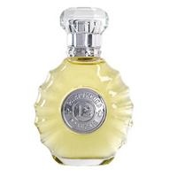 Les 12 Parfumeurs Francais Le Charmeur For Men - Духи 100 мл (тестер)