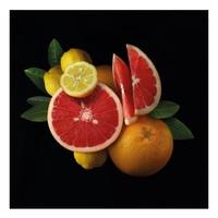 "Sothys Evasion Sensorielle Yuzu - Эссенция с ароматом ""грейпфрут-юзу"" 50 мл"