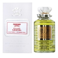 Creed Original Santal Unisex - Парфюмерная вода 250 мл