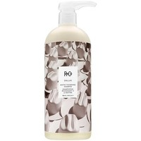 "R+Co Dallas Biotin Thickening Shampoo NFR - Шампунь с биотином для объема ""даллас"" 1000 мл"