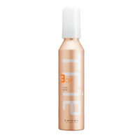 Lebel Trie WaveCurl Milk 3 - Молочко для укладки кудрявых волос 140 мл