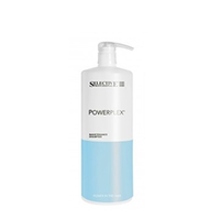 Selective Powerplex Shampoo - Шампунь для ухода 1000 мл