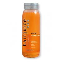 Brelil HairJuice Nutri Shampoo - Питательный шампунь для окрашенных волос 200 мл