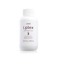 Lakme Hair Perfection I.Plex №3 - Защитная маска 100 мл