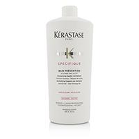 Kerastase Specifique Bain Prevention - Шампунь-ванна от выпадения волос 1000 мл