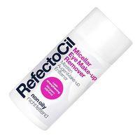 Refectocil Micellar Eye Make-up Remover - Мицеллярное средство для снятия макияжа глаз 150 мл