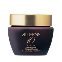 Alterna Luxury The Science of Ten Perfect Blend Masque - Маска для волос совершенная формула 150 мл