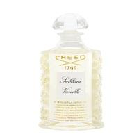 Creed Sublime Vanille Unisex - Парфюмерная вода 250 мл (тестер)
