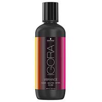 Schwarzkopf Professional IG Vibrance Clear - Разбавитель для краски 0-00 500 мл
