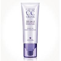 Alterna Caviar CC Cream / Комплексный уход-корректор для волос 74 мл