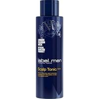 Label.M Men Scalp Tonic - Тоник для кожи головы 150 мл