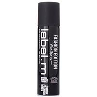 Label.M Complete Wax-Spray - Воск-cпрей 150 мл