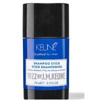 Keune 1922 By J.M. Keune Shampoo Stick - Шампунь стик 75 мл