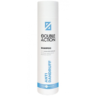 Hair Company Double Action Anti-Dandruff Shampoo - Шампунь против перхоти 250 мл