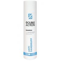 Hair Company Double Action Anti-Dandruff Shampoo - Шампунь против перхоти 250 мл