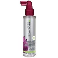 Matrix Biolage FullDensity Spray - Уплотняющий спрей с биотином, молекулой цинка рса и системой для тонких волос 125 мл