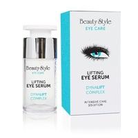 Beauty Style Lifting Eye Serum - Лифтинговая сыворотка для области вокруг глаз 15 мл
