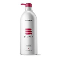Goldwell Elumen Conditioner – Кондиционер по уходу за окрашенными волосами 1000 мл