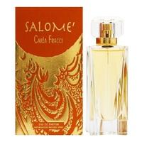 Carla Fracci Salome For Women - Парфюмерная вода 50 мл