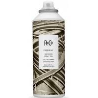 "R+Co Freeway Defining Spray Gel - Дефинирующий гель-спрей ""автострада"" 198 мл"