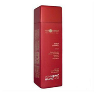 Hair Company Head Wind Energy Shampoo - Энергетический шампунь 250 мл