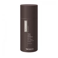 Brelil Logo S8 Glossy Hair Spray - Спрей-блеск для волос 150 мл