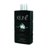 Keune Care Line Man Combat Shampoo - Шампунь против перхоти 1000 мл