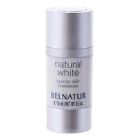 Belnatur Natural White Special Skin Blemishes - Специальный концентрат для лечения темных пятен 15 мл