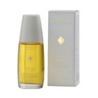 Alfaparf Semi Di Lino Diamond Cristalli Liquidi - Масло для посеченных кончиков волос, придающее блеск, 30 мл