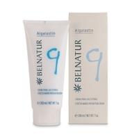 Belnatur Algalastin - Укрепляющий крем против растяжек 200 мл