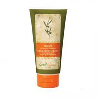 CHI Organics Olive Nutrient Therapy Paste - Маска для волос CHI «Олива» 200 мл