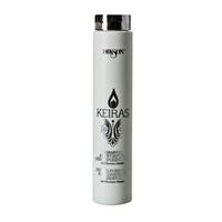 Dikson Keiras Shampoo Antiforfora Dermopurificante - Себобалансирующий шампунь против перхоти 250 мл