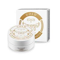 IYOUB Hydrogel Eye Patch Gold - Гидрогелевые патчи с золотом 60 шт