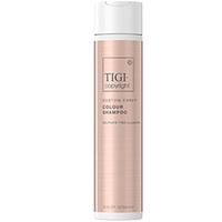 TIGI Copyright Care™ Colour Shampoo - Шампунь для окрашенных волос бессульфатный 300 мл