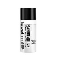 Label.M Fashion Edition Powder To Wax - Пудра-воск 20 г